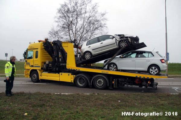 Henry-Wallinga©Dodelijk-Ongeval-Ordelseweg-Zwolle-20
