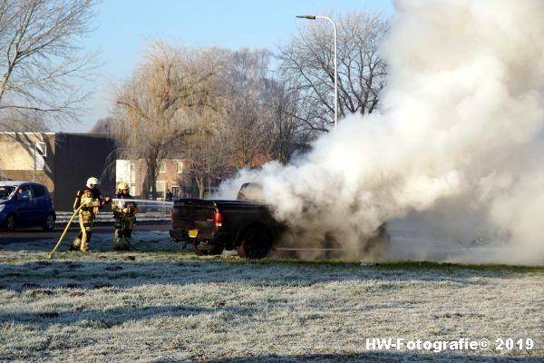 Henry-Wallinga©-Autobrand-Vaartweg-Hasselt-01