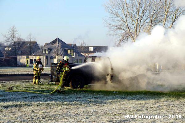 Henry-Wallinga©-Autobrand-Vaartweg-Hasselt-03