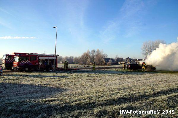 Henry-Wallinga©-Autobrand-Vaartweg-Hasselt-04