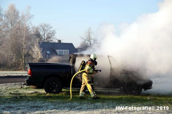Henry-Wallinga©-Autobrand-Vaartweg-Hasselt-06