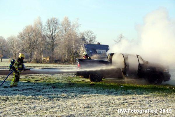 Henry-Wallinga©-Autobrand-Vaartweg-Hasselt-08