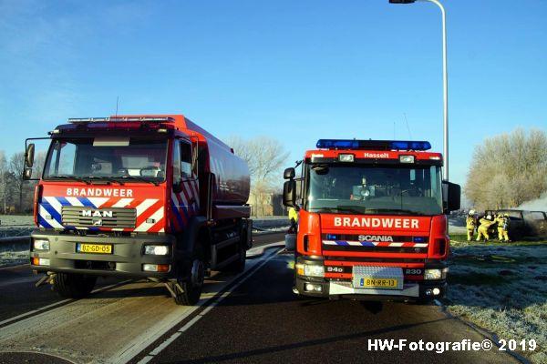 Henry-Wallinga©-Autobrand-Vaartweg-Hasselt-09