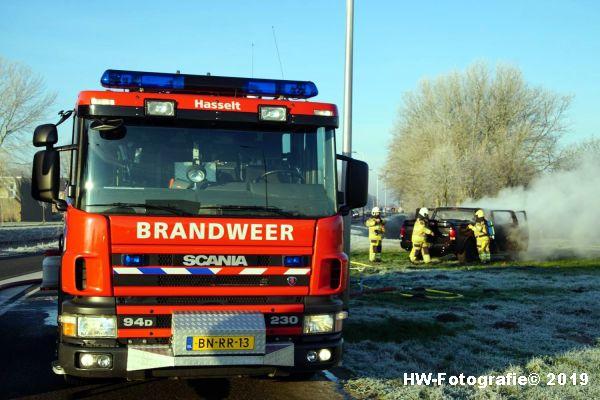 Henry-Wallinga©-Autobrand-Vaartweg-Hasselt-10