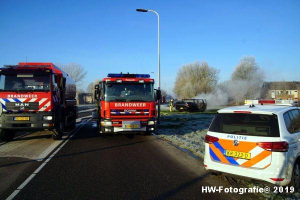 Henry-Wallinga©-Autobrand-Vaartweg-Hasselt-11