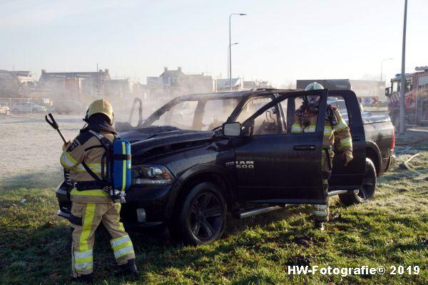Henry-Wallinga©-Autobrand-Vaartweg-Hasselt-13