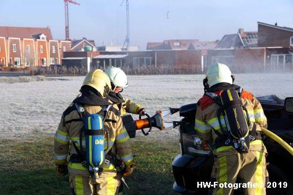 Henry-Wallinga©-Autobrand-Vaartweg-Hasselt-14