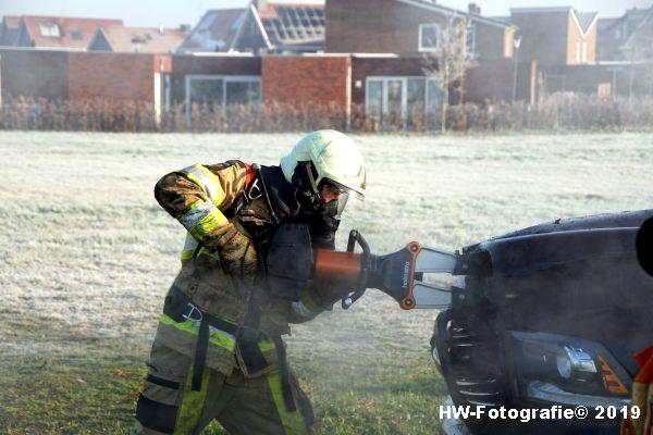 Henry-Wallinga©-Autobrand-Vaartweg-Hasselt-15