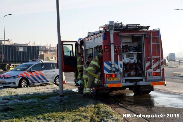 Henry-Wallinga©-Autobrand-Vaartweg-Hasselt-18