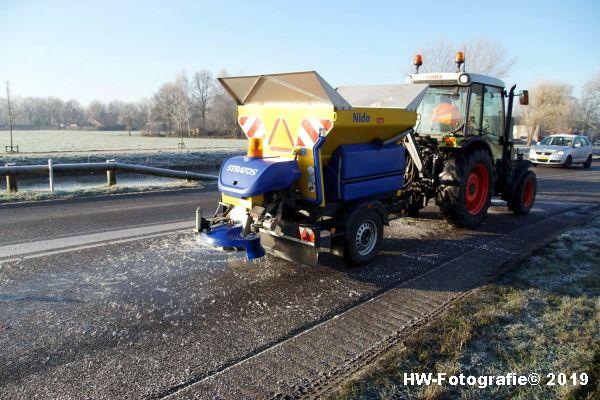 Henry-Wallinga©-Autobrand-Vaartweg-Hasselt-19