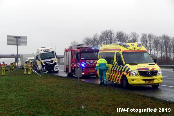 Henry-Wallinga©-Ongeval-Afrit-A28-Staphorst-01