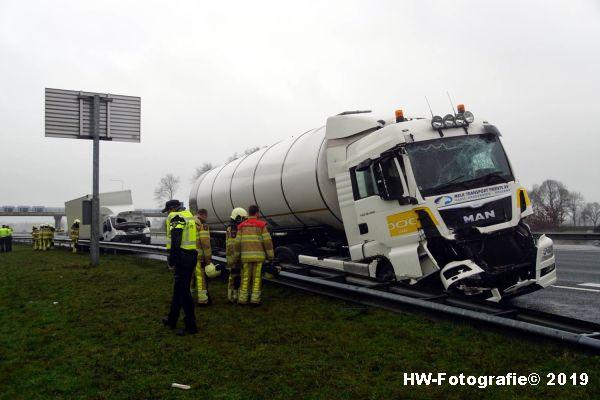 Henry-Wallinga©-Ongeval-Afrit-A28-Staphorst-03