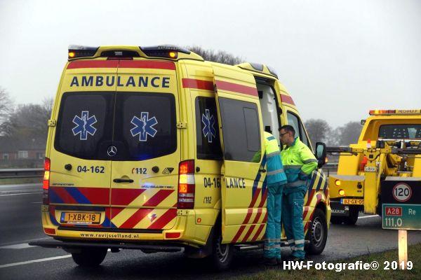 Henry-Wallinga©-Ongeval-Afrit-A28-Staphorst-07