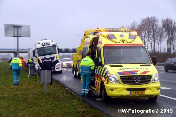 Henry-Wallinga©-Ongeval-Afrit-A28-Staphorst-08