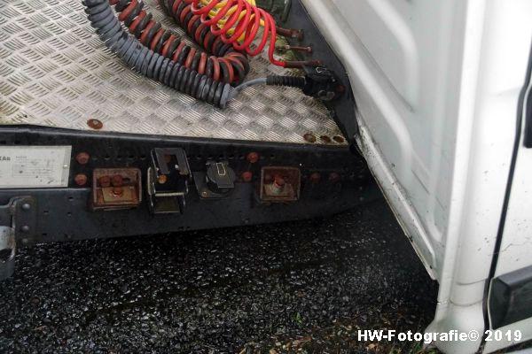 Henry-Wallinga©-Ongeval-Afrit-A28-Staphorst-10