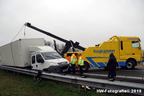 Henry-Wallinga©-Ongeval-Afrit-A28-Staphorst-11