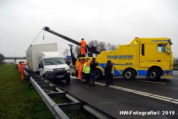 Henry-Wallinga©-Ongeval-Afrit-A28-Staphorst-12
