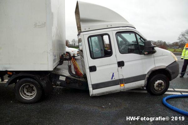 Henry-Wallinga©-Ongeval-Afrit-A28-Staphorst-15