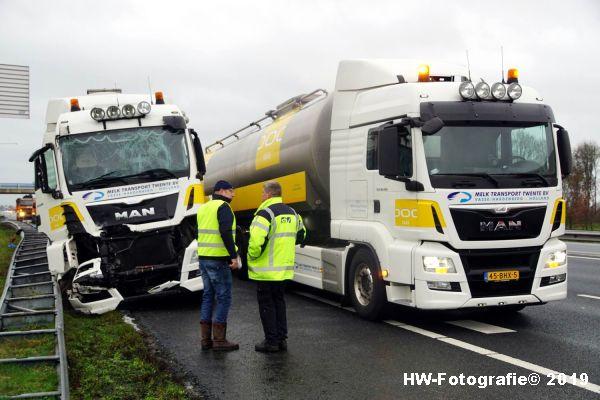 Henry-Wallinga©-Ongeval-Afrit-A28-Staphorst-16