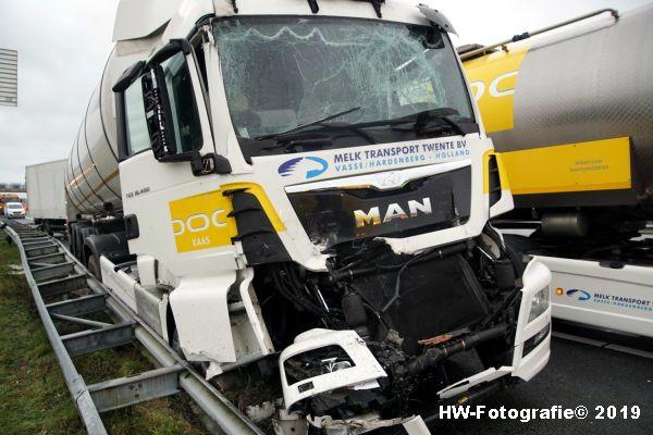 Henry-Wallinga©-Ongeval-Afrit-A28-Staphorst-17