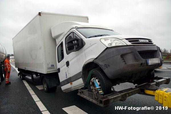 Henry-Wallinga©-Ongeval-Afrit-A28-Staphorst-18