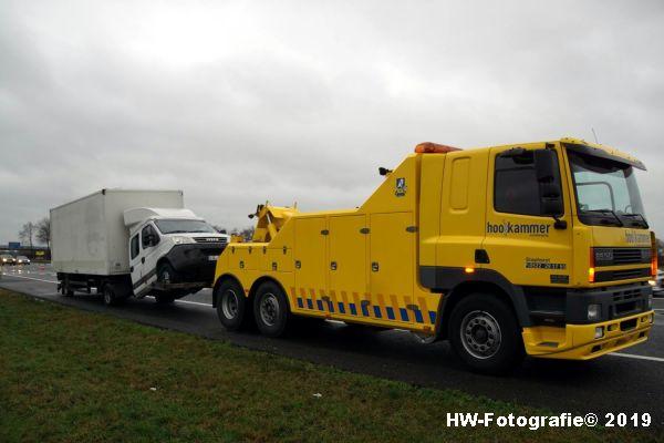 Henry-Wallinga©-Ongeval-Afrit-A28-Staphorst-19