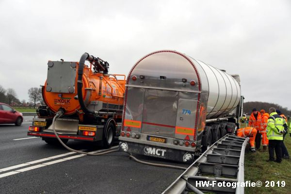 Henry-Wallinga©-Ongeval-Afrit-A28-Staphorst-21