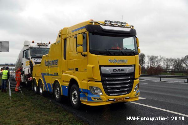 Henry-Wallinga©-Ongeval-Afrit-A28-Staphorst-23