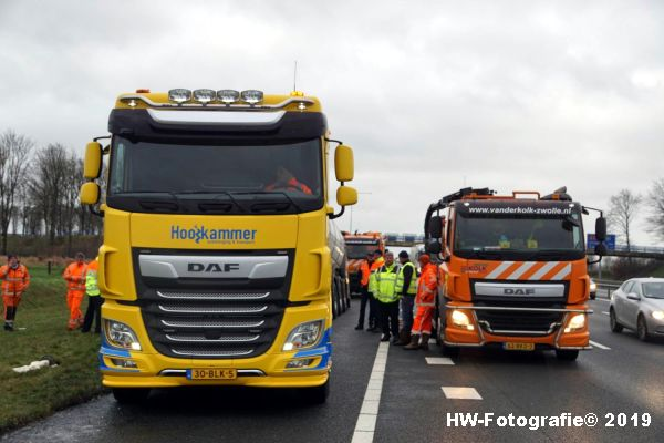 Henry-Wallinga©-Ongeval-Afrit-A28-Staphorst-24