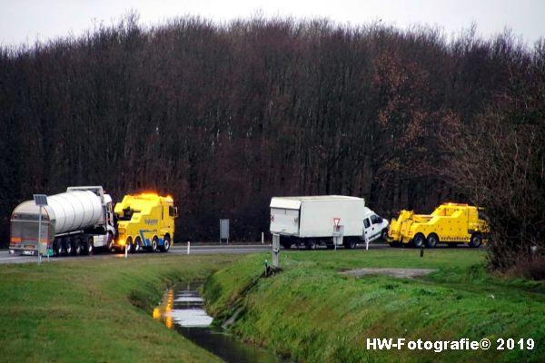 Henry-Wallinga©-Ongeval-Afrit-A28-Staphorst-25
