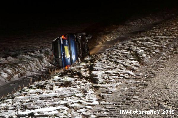 Henry-Wallinga©-Ongeval-Kerkwetering-Mastenbroek-08