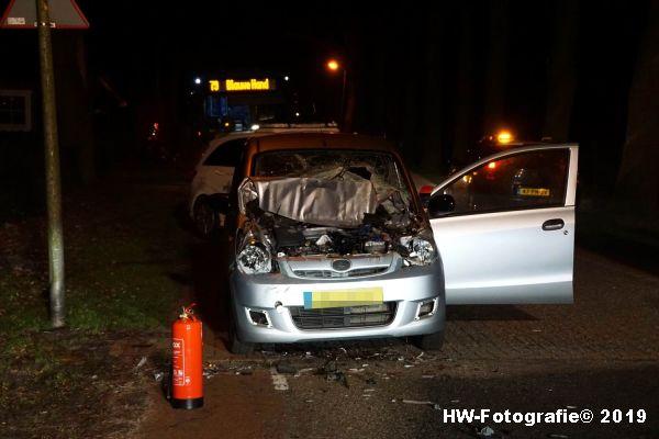 Henry-Wallinga©-Ongeval-Veneweg-Wanneperveen-01