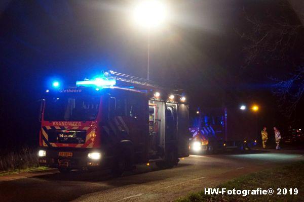 Henry-Wallinga©-Ongeval-Veneweg-Wanneperveen-02