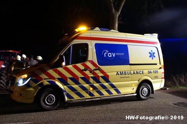Henry-Wallinga©-Ongeval-Veneweg-Wanneperveen-03
