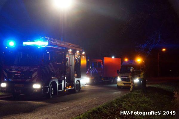 Henry-Wallinga©-Ongeval-Veneweg-Wanneperveen-05