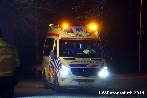 Henry-Wallinga©-Ongeval-Veneweg-Wanneperveen-06