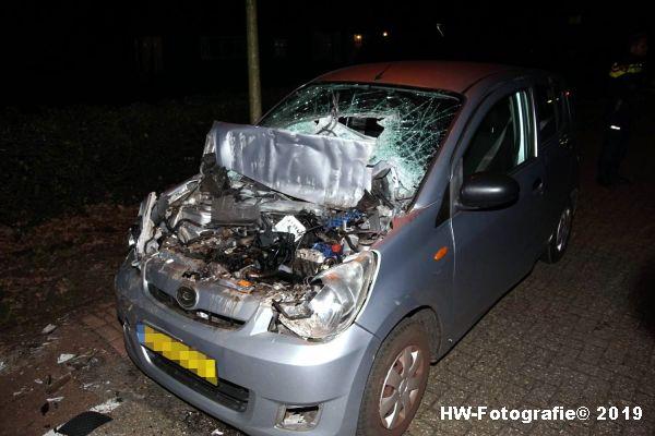 Henry-Wallinga©-Ongeval-Veneweg-Wanneperveen-08