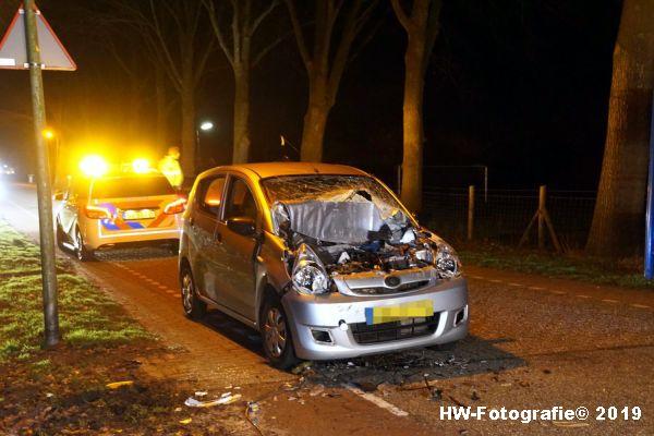 Henry-Wallinga©-Ongeval-Veneweg-Wanneperveen-09
