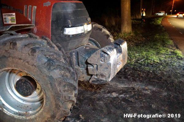 Henry-Wallinga©-Ongeval-Veneweg-Wanneperveen-10