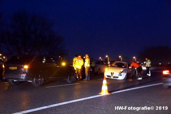 Henry-Wallinga©-Ongeval-Viaduct-A28-Lichtmis-01