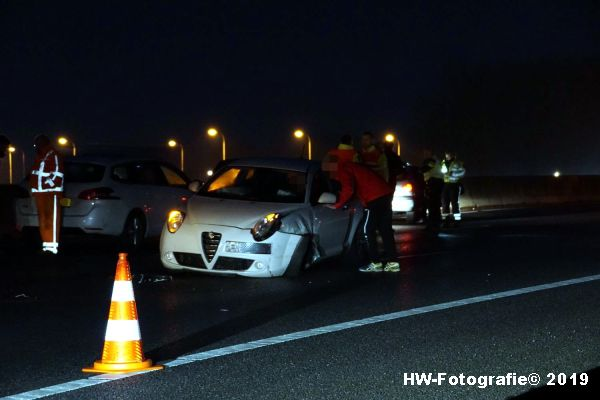 Henry-Wallinga©-Ongeval-Viaduct-A28-Lichtmis-02
