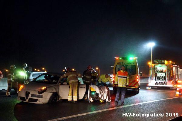 Henry-Wallinga©-Ongeval-Viaduct-A28-Lichtmis-04