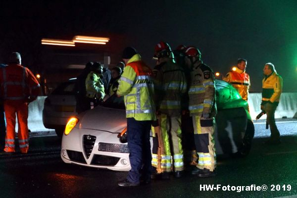 Henry-Wallinga©-Ongeval-Viaduct-A28-Lichtmis-05