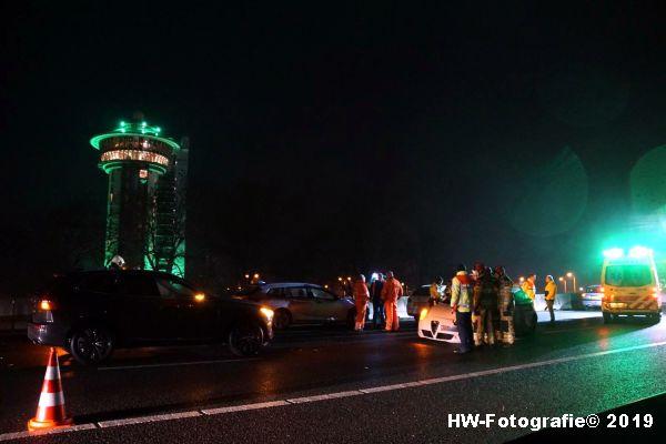 Henry-Wallinga©-Ongeval-Viaduct-A28-Lichtmis-06