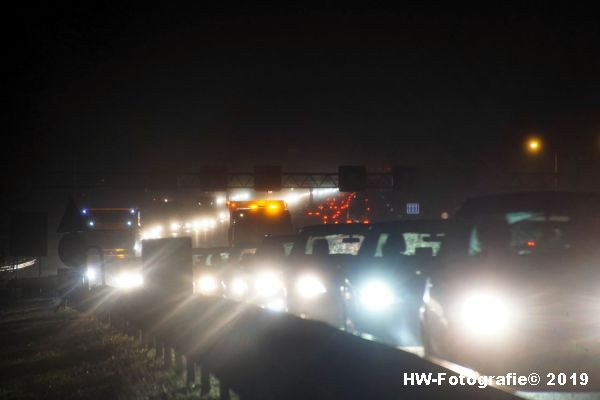 Henry-Wallinga©-Ongeval-Viaduct-A28-Lichtmis-07