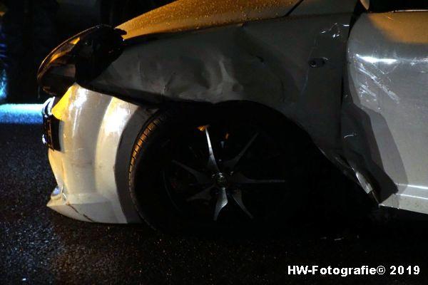 Henry-Wallinga©-Ongeval-Viaduct-A28-Lichtmis-08