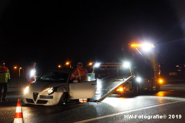 Henry-Wallinga©-Ongeval-Viaduct-A28-Lichtmis-09