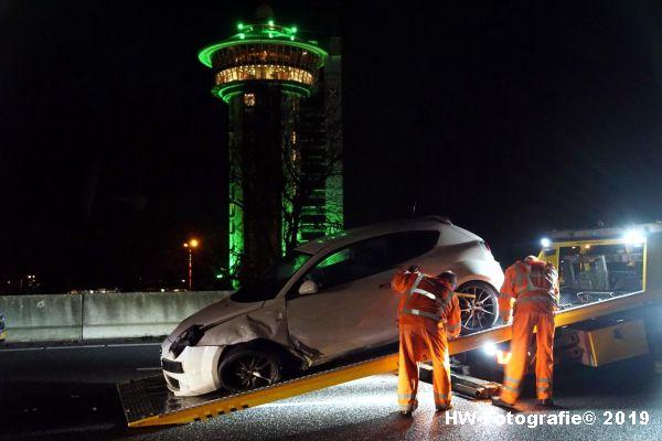 Henry-Wallinga©-Ongeval-Viaduct-A28-Lichtmis-10