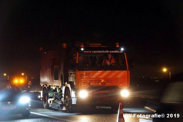 Henry-Wallinga©-Ongeval-Viaduct-A28-Lichtmis-12
