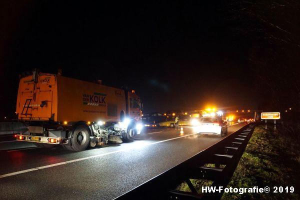 Henry-Wallinga©-Ongeval-Viaduct-A28-Lichtmis-13